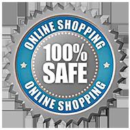 Fantazuso - Verkäufer mit TOP Bewertungen